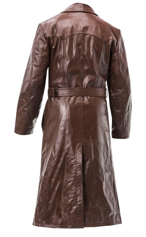 ww2 ww1 leather coats jackets and gloves