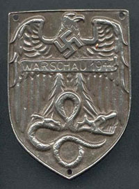 Warsaw Shield